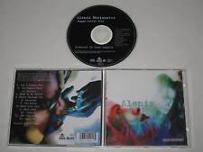 ALANIS MORISSETTE/JAGGED LITTLE PILL (REPRISE 45901) CD