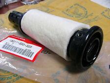 Honda CB 750 four k0/k1 pot d'échappement utilisation original NEUF