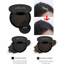 RiRe Quick Hair Cushion Powder 14g Hair Foundation Hair Loss Concealer
