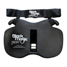Black Magic Equalizer Gimbal Plates NEW @ Otto's Tackle World