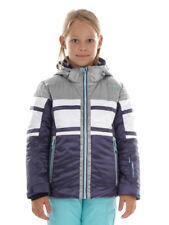 CMP Skijacke Snowboardjacke Winterjacke lila ClimaProtect® WP5000mm