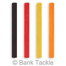 Carp Fishing Tackle Zig Foam Pop up Chod Rigs Imiatation Bait 4 Colours (KF)