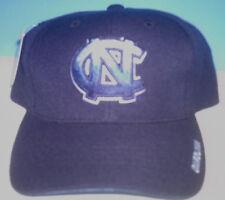 North Carolina Tarheels Puma Adjustable Hat