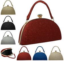 Festliche Handtaschen günstig kaufen | eBay