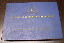 Teilekatalog Mercedes Benz Type 360 LP / LPK / LPS / LPKo 1513