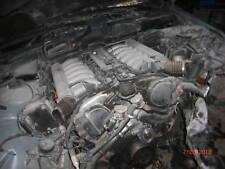 1995-1998 BMW E38 OEM V12 ENGINE MOTOR 750iL 750 850i 850Ci 850 145K MILES