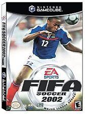Fifa Soccer 2002 [E]