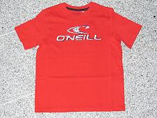 O`Neill T-Shirt  Neu  128 140 152 164 176  302070 LBT Daniel Tee