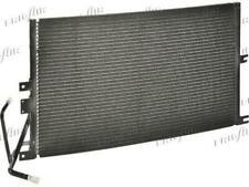 Nuovo Condensatore Radiatore Aria Condizionata FRIGAIR Firgair 0807.2015