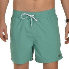 BILLABONG All Day Layback dark jade Men Shorts Boardshort grün C1LB01 BIP7 5621