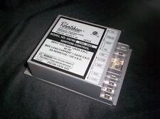 # 1474-0061, 14740061, 1474-0061/A Coleman / Evcon Ignitor Control 34NR-306A