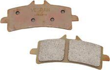 VESRAH VD-9031JL Sintered Metal Brake Pads,VD-9031jl 1721-1843 970832