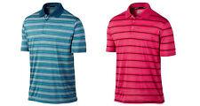 Ultra Stripe Polo 2.0 599019 MSRP $60 Size (M,L,XL) 64% OFF