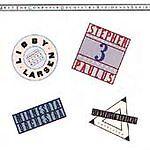 STEPHEN PAULUS / LIBBY LARSEN CD NEW Marriner, Minnesota Orchestra NONESUCH
