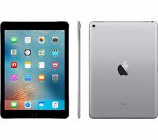 "Brand New Apple iPad Pro 12.9"" 512GB Wi-Fi + 4G LTE A1671 Space Grey 2017 Latest"