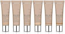 Lumene Blur Foundation Long-Lasting Matte SPF 15 Long Wear All Skin Types