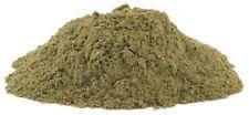 ( Epimedium ) Horny Goat Weed Extract ( 95%Icariin) High pure Powder Free Ship