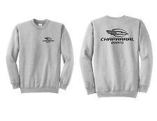 Chaparral Boats Sweatshirt