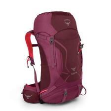 New - Osprey Kyte Women's 36 Litre Day / Thru-Hiking Backpack