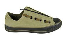 Converse CT Zipper ox olive/grey Schuhe/Sneaker Größenauswahl!