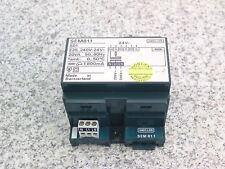 Transformator Trafo 220 V 240 V sec 24 V 20 VA