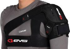 EVS SB04 Shoulder Brace #