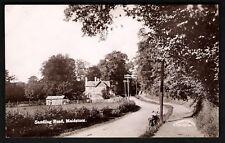 Maidstone. Sandling Road in Cooper's Series.