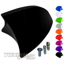 Premium Shark Squalo Antenna Auto Radio FM bacchetta libera scelta del colore per molti veicoli