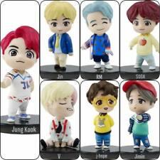 Mattel BTS Mini Idol Dolls - IN HAND - USA SHIPPER - ORDER SHIPS WITHIN 24 HOURS