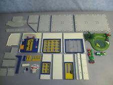 Gebäude System X Teile Ersatzteile ihrer Wahl zu 3965 7337 7336 7338 Playmobil