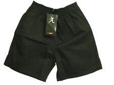 Trutex Sports Cotton Shorts Size 38