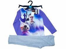Girls Star Wars pyjama set