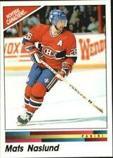 1990-91 Panini Adesivi Hockey Carte 201-351 A2716 - Voi Scegliere - 10 + Free
