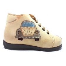 zecchino d'oro scarpe in vendita | eBay