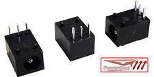Magellan roadmate GPS 300 bloc d'alimentation prise de courant prise-dc jack power Jack 1.3