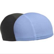 Sun Protection Cycling Headwear Hat Outdoor Motorbike Helmet Liner Skull Cap