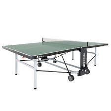 Sponeta Tischtennisplatte Schoolline Outdoor Netz wetterfest S 5-70 5-72 5-73 e