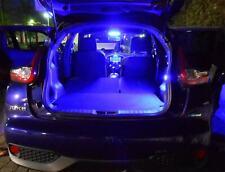 Iluminación Interior Mercedes-Benz a C CLK E Gl CLASE S Viano Vito