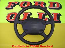 Ford  Escort  VII  ab 1/95  Lenkrad  38  cm Durchmesser