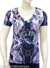 ELEVEN PARIS Tee shirt femme ALTATU W 15S2LT106