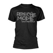 Depeche Mode-la gente es gente (nuevo para hombre Camiseta)