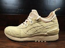 Asics GEL-LYTE MT (Marzipan) Sneaker Boot [H8J1L-0505] Mens 8-12