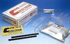 JONCTION ETANCHE POUR CABLE ELECTRIQUE IMMERGEABLE - POMPE IMMERGEE -  955032