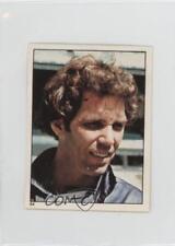 1981 Topps Stickers #64 Ed Farmer Chicago White Sox Baseball Card