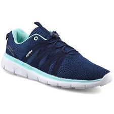 Señoras Mujeres Informal pasear Running Gimnasia Deportes Gimnasio Entrenadores bombas tamaño de zapato