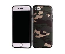 ^ Moro TT Camouflage Cover Tasche  Schutz-Hülle Armee Case Apple iPhone 5