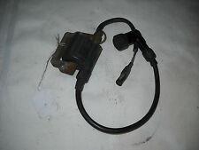1993 Skidoo Formula Mach Z 779cc Ignition Coil OEM 420965730