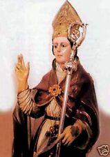 SANTINO HOLY CARD SAN BRIZIO DI TOURS