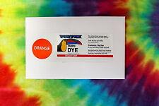 Tintex High Temperature Dye