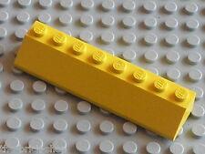 LEGO slope brick 4445 / sets 6388 6592 7685 6597 6330 10159 7248 6195 7633 7900